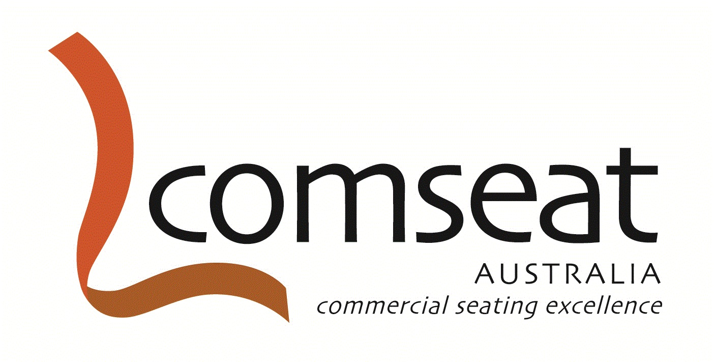 Comseat Australia - Commercial Seating Excellence