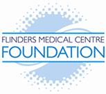 Flinders Medical Centre Foundation