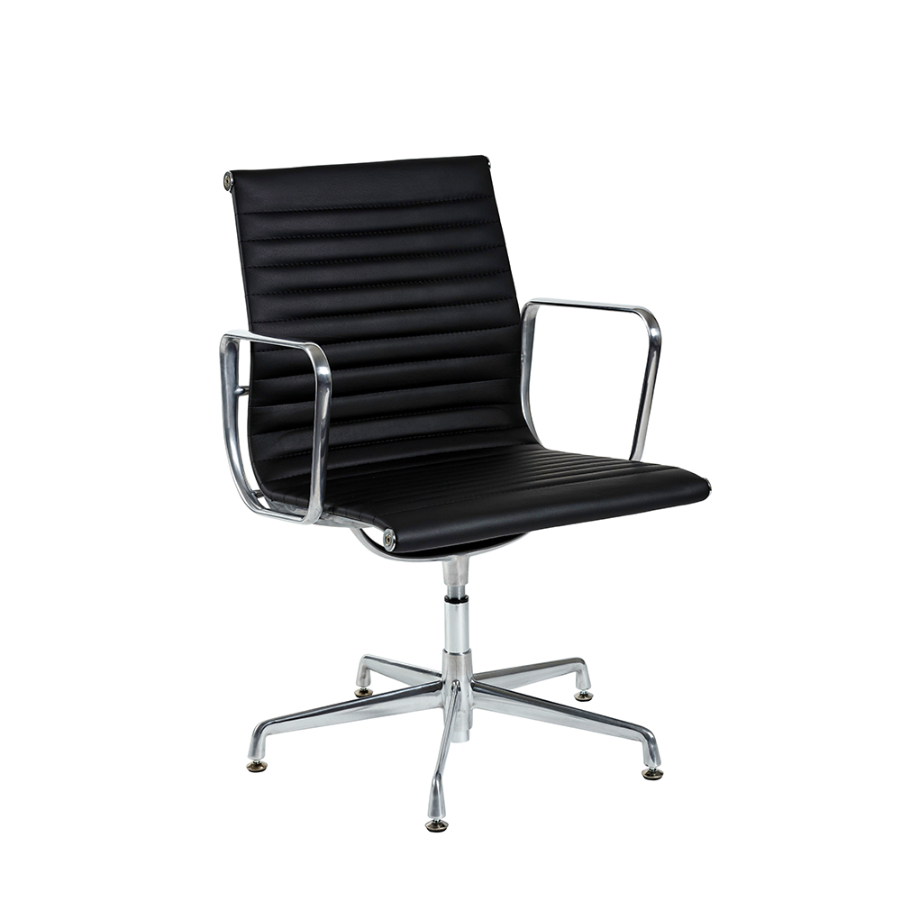 T Luxa Classic Executive chair Comseat Australia : T Luxa Classic visitor from www.comseat.com.au size 1000 x 1000 jpeg 159kB