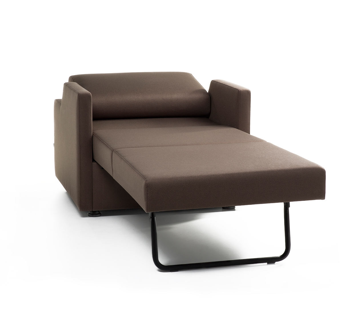 Fold Sofa Bed Comseat Australia