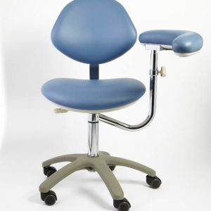 Medical Assistant Task chair 02