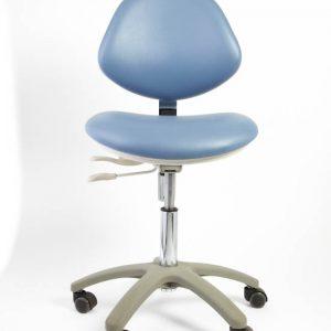 Medical Task chair 01