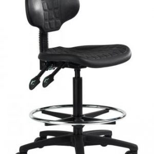 draftchair1 Large Seat (2)