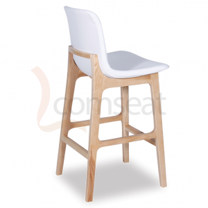 Ara_Bar_Stool__Natural_Solid_Ash_Frame_with_White_Upholstered_Seat_0