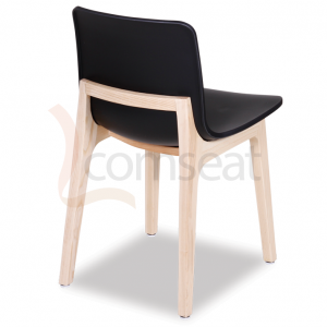 Ara_Chair__Natural_Solid_Ash_Frame_with_Black_Shell_Seat_0