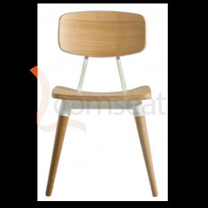 Copine_Dining_Chair__Replica_Sean_Dix__White_0