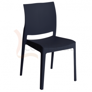 Leonie_Injection_Moulded_Thermoplastic_Indoor__Outdoor_Dining_chair__Black_20