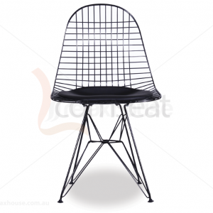 Replica_Eames_DKR_Tower_Wire_Chair_Powdercoated_Black_0
