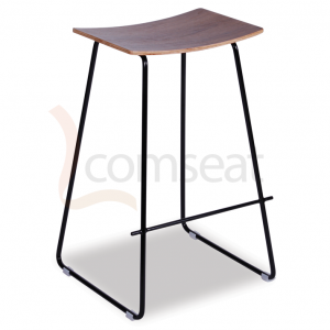 Yvonne_Potter_Y_Design_Timber_Counter_Stool_Replica__Black_Frame__Walnut_Seat_20