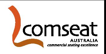 Comseat Australia