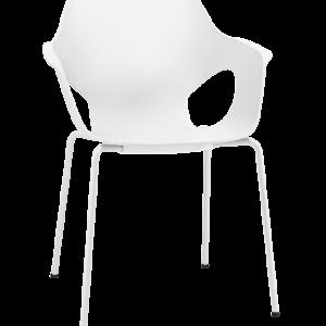 ole-kit-205b