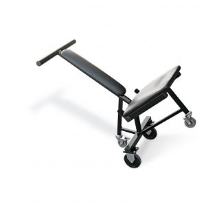 Chair Trolley 02