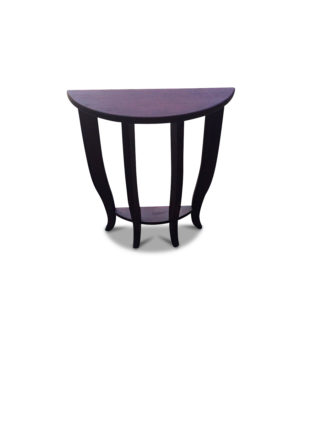 Timber Side Coffee Hall Tables Comseat Australia