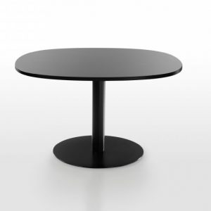 Pedestal Table02