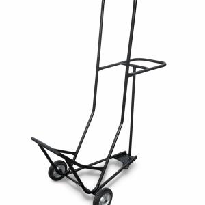 Trolley01