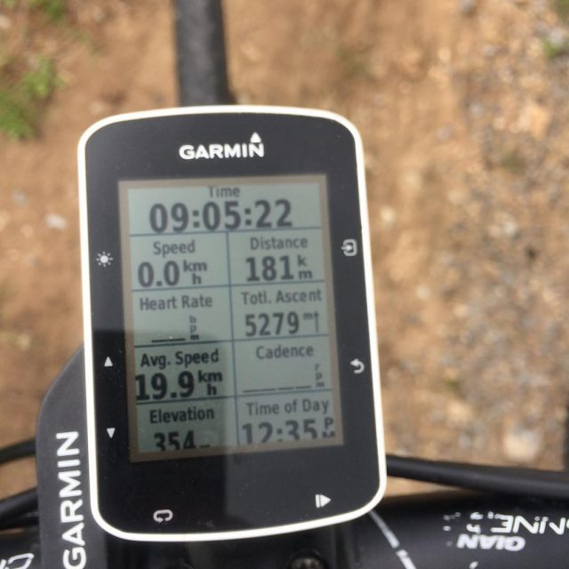 Yep still going everesting radelaideeveresting anstyhill