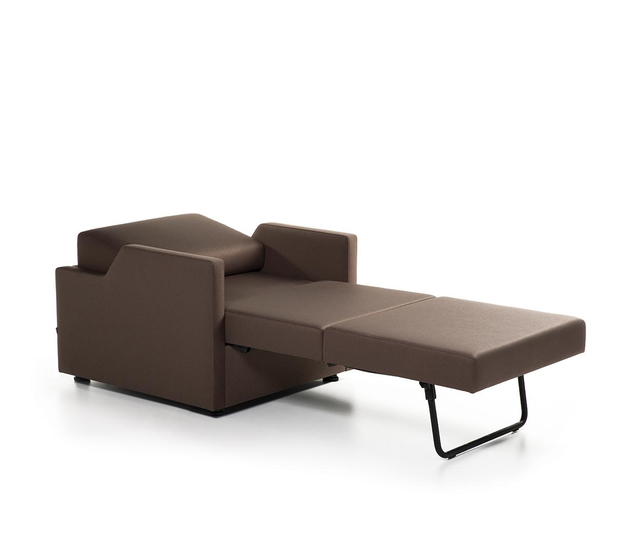Fold Sofa Bed Comseat Australia