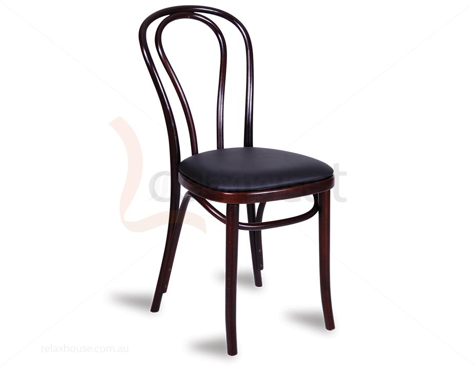 Bentwood Chair Comseat Australia