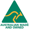 australian-made copy